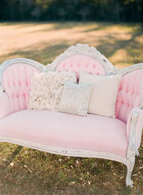 pink vintage bedroom best 25 pink vintage bedroom ideas on pinterest vintage girls bedrooms vintage