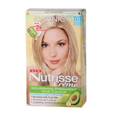 boja meda farba za kosu garnier farbe za kosu katalog boja za kosu nutrisse 111 sahara garnier konzum
