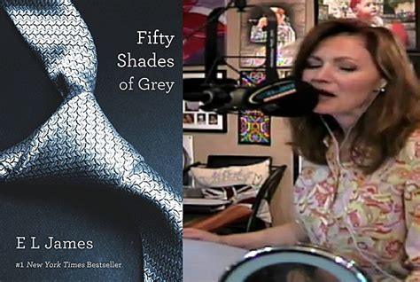 fifty shades of grey film versions listen to a hilarious clean version of fifty shades of