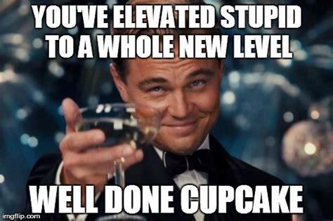 Leonardo Meme - leonardo dicaprio cheers meme