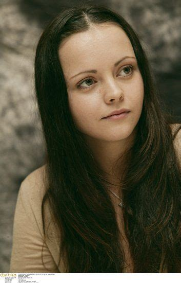 christina ricci biographies mad movies pinterest the world s catalog of ideas