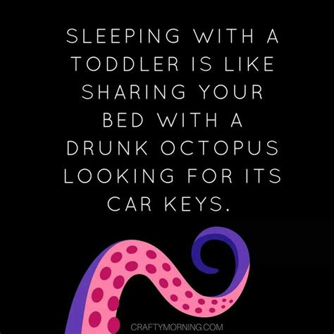 Sharing Bed Meme - 25 best funny parent quotes on pinterest funny kids