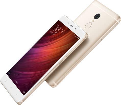 Viking Xiaomi Redmi Note 4 Mediatek 3 In 1 Premium Hardcase xiaomi redmi note 4 mediatek 3gb 32gb skroutz gr