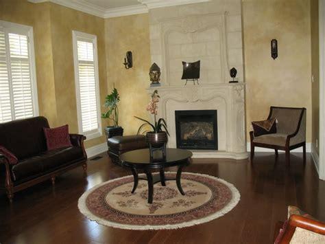 Karpet Lantai Yang Bagus jenis kayu yang bagus untuk lantai dalam desain interior rumah