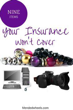 images  pins  insurance agents  pinterest