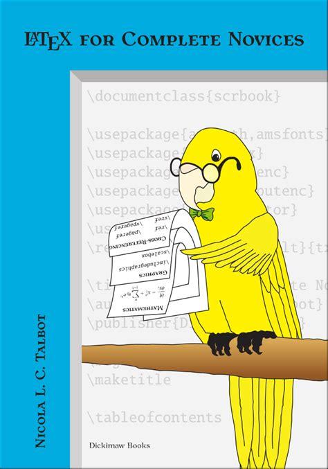 book cover template mentalidadhumana info