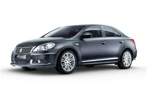 maruti suzuki kizashi price in india maruti suzuki kizashi price in india mileage reviews