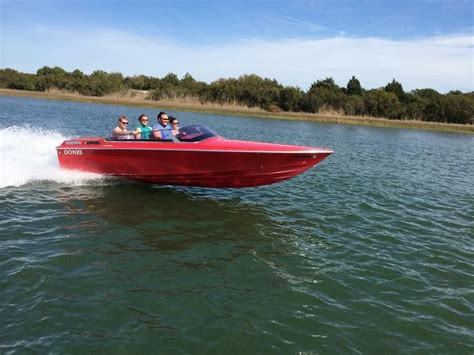 donzi minx boats for sale donzi minx boat for sale from usa