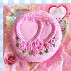 Squishy Bread Pink Roti breadou 174 roti toast holder squishies squishies