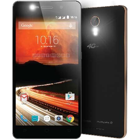 Handphone Smartfren 4g Lte Andromax A smartfren andromax r specifications features and price