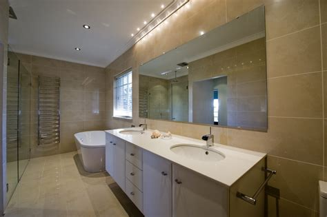 bathroom renovations perth cost bathroom renovations perth all style bathrooms