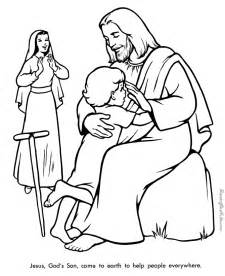 child of god coloring page i am a child of god coloring page coloring home