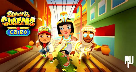 download game mod java touchscreen download subway surfers game for java touchscreen and