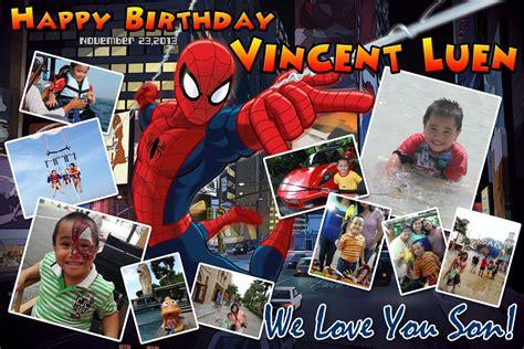 Kung Souvenir Rok Rainbow Five Pink 2 vincent luen s birthday cebu balloons and