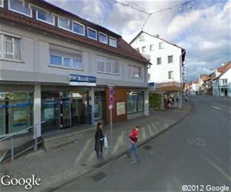 bw bank stuttgart hauptbahnhof öffnungszeiten bw bank filiale m 246 hringen stuttgart adresse
