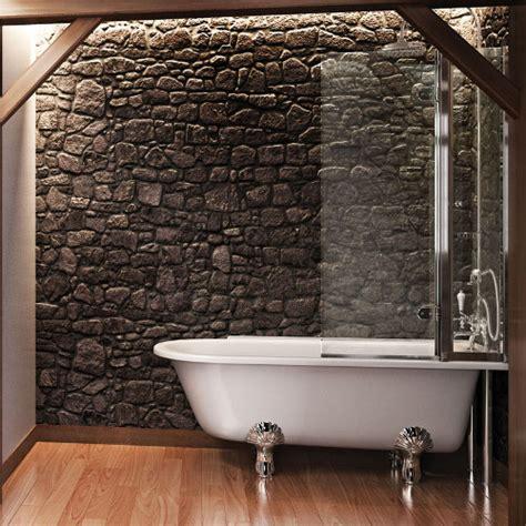bath shower screens  shower curtains bathroom city