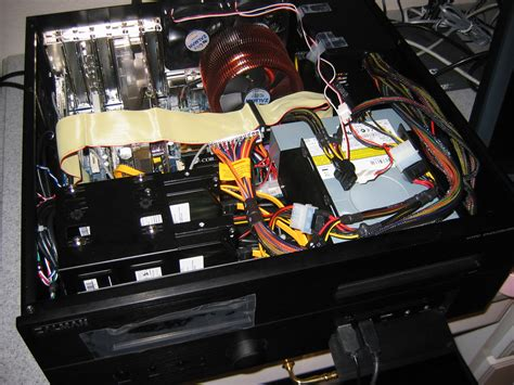total htpc your source for everything home theater pc file home theater pc inside jpg wikimedia commons