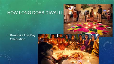 how long do hue lights last the indian festival of lights ppt download