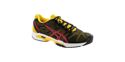 best sports shoes 2014 28 images best nike air max 90