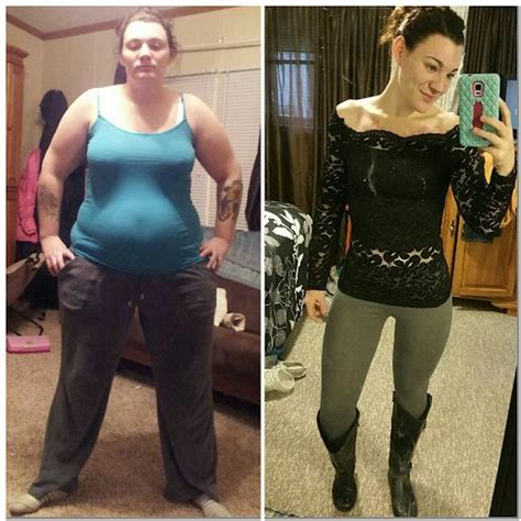weight loss 50 lbs 10 who lost 50 pounds their best tips for