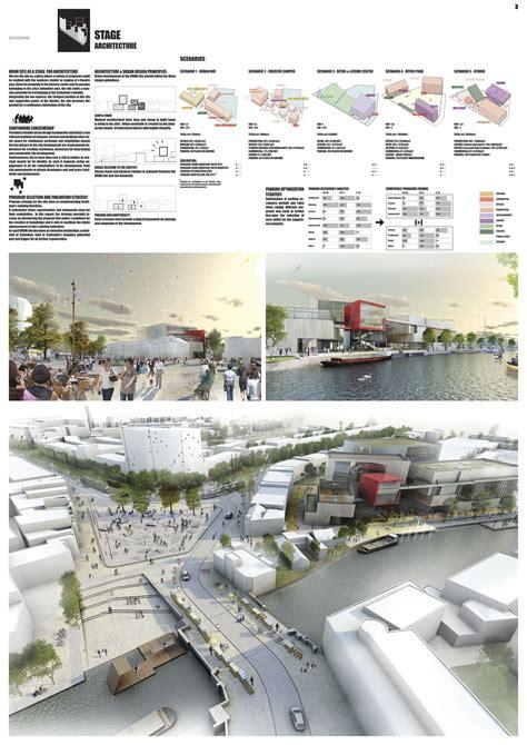 architecture design competition websites results of the europan 12 architecture competition 4