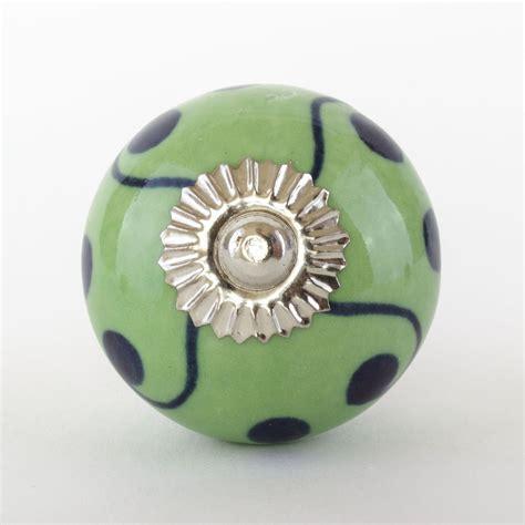 vintage mix and match ceramic door knobs handles furniture
