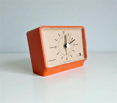 modern alarm clock design clock modern alarm clock design best looking alarm clock modern design alarm clock