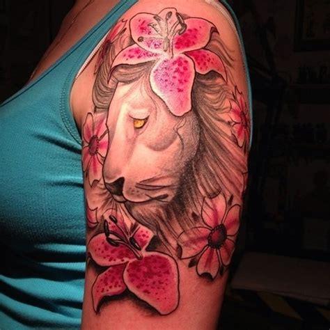significado da tatuagem de le 227 o