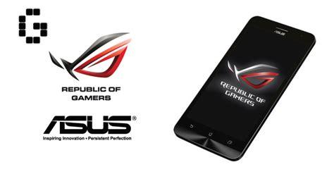 mobile phone gaming is asus a gaming mobile phone gamerbraves