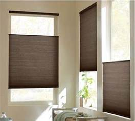 best window shades new with defects top down bottom up cordless cellular