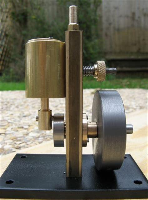 oscillating steam engine diagram simple engine piston diagram piston ring diagram elsavadorla