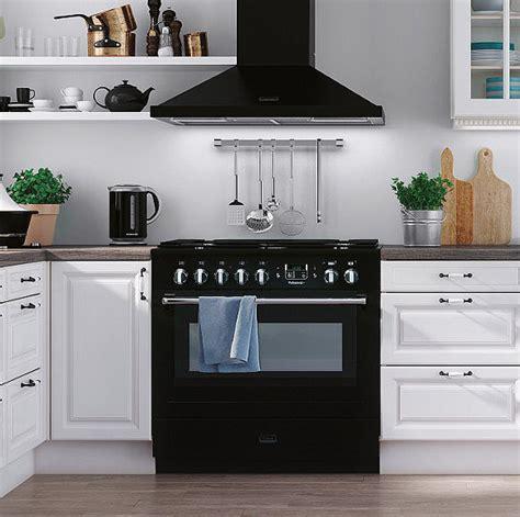 piano cuisine induction comment choisir pianos de cuisson pour sa cuisine 233 quip 233 e