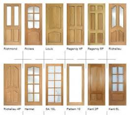 Home Depot Interior Doors With Glass kd joiners internal doors joinery specialists