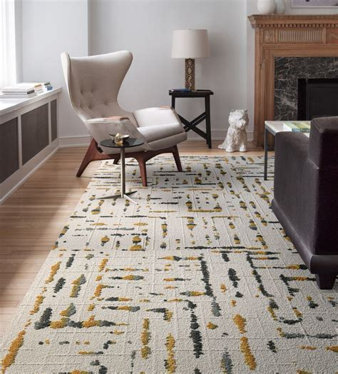 Modern Mix Flor 25 best carpet tiles ideas on pinterest