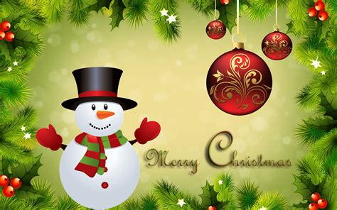 merry christmas desktop themes desktop backgrounds 9to5animations hd wallpapers gifs backgrounds images