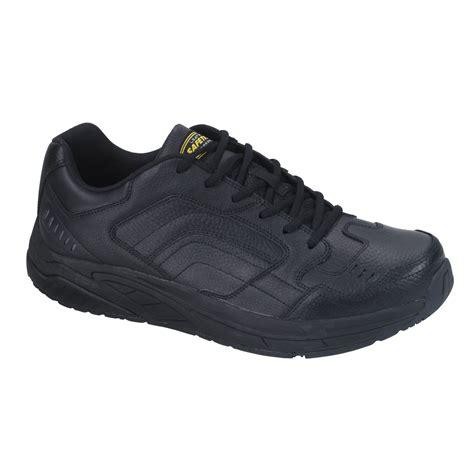 asics women s gel venture 4 trail running athletic shoe