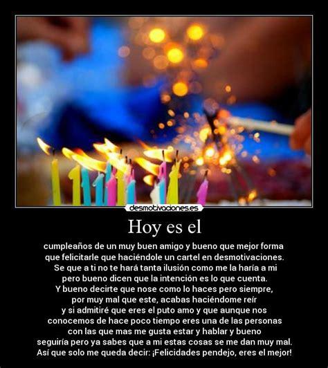 imagenes feliz cumpleaños tumblr feliz cumple mejor amiga tumblr imagui