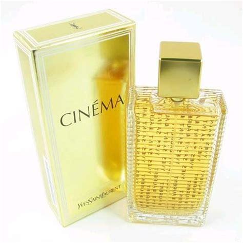 Parfum Ysl Original perfume ysl cin 233 ma 90 ml edp original e lacrado r