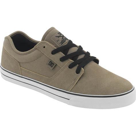 Dc Mens Tonic S dc tonik s shoes evo outlet