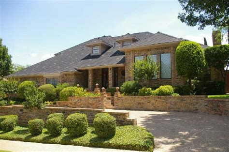 Houses For Sale In Irving Tx by Luxury Homes For Sale In Irving Tx