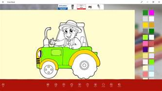 best coloring book app best coloring book apps for windows 10 f3news