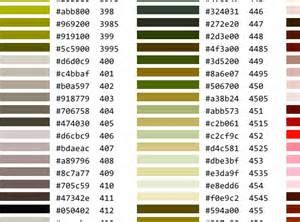 color conversion pantone to ral conversion chart gobebaba