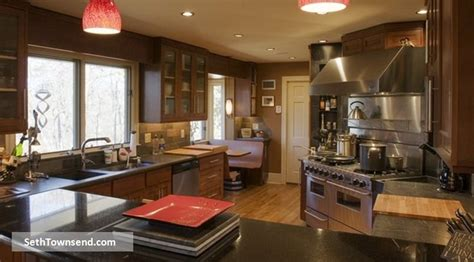 kitchen remodeling marietta ga wow