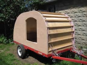 home built travel trailer plans our home built teardrop trailer