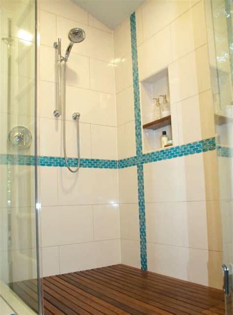 white rectangular bathroom tiles white rectangular tiles bathroom
