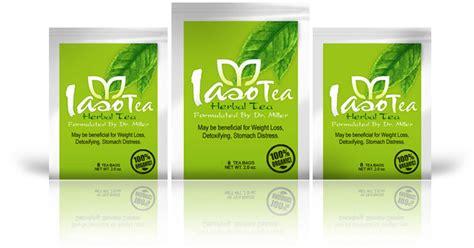 Holy Tea Detox Symptoms by Health And Fitness With Iaso Tea Nutra Burst Holy Tea