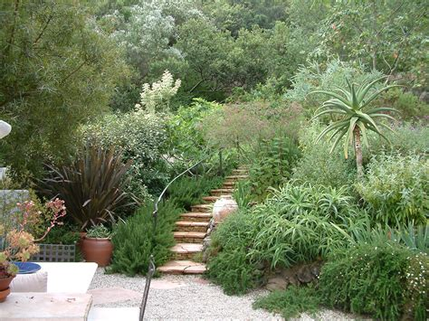 garden of garden of the week fifty 1 designed by blanc