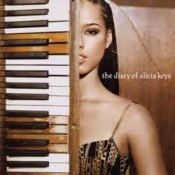 Alicia Keys – If I Ain't Got You Lyrics | Genius Lyrics