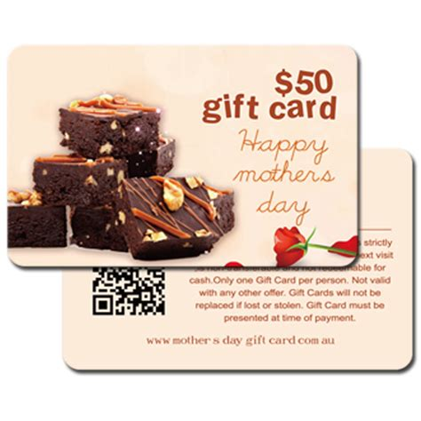 Gift Cards For Discount - china discount gift cards china discount gift cards discount gift card