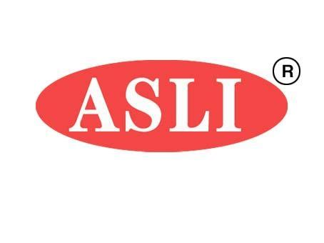 Logo Asli Asli China Tes Equipment Co Ltd China Manufacturer